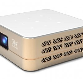 Pico projector VPRO1