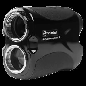 VPRO500s-rangefinder-golf-square-slope