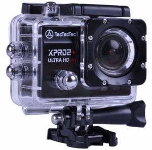 xpro2+ black