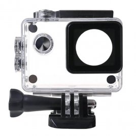 Waterproof Case for XPRO3