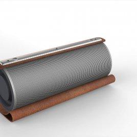 ÖLISTEN2 Bluetooth Speaker