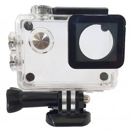 Waterproof Case for XPRO4
