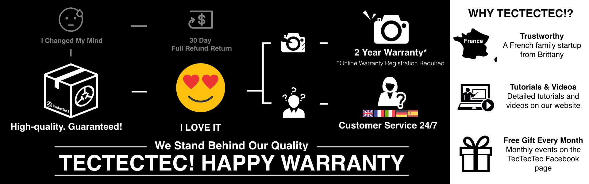 webhappywarranty-001