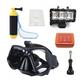 Diver Kits
