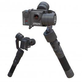 Handheld Stabilizer STPRO1