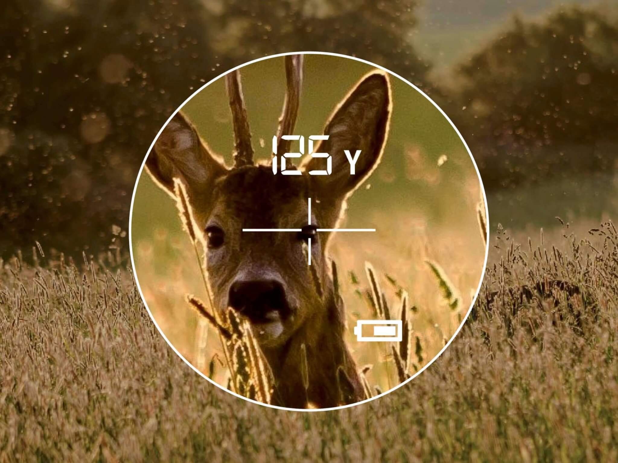 ProWild-2-TecTecTec-Total-accuracy-hunting-rangefinder
