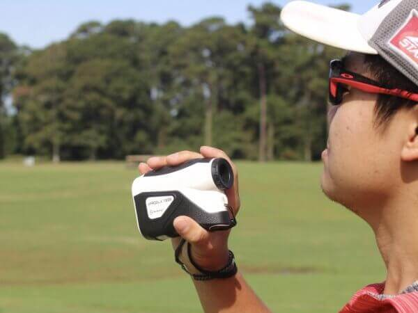 TecTecTec-Golf-Rangefinder-VPRO-DLX-1K_white-600x450